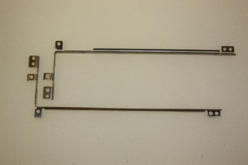 Asus Eee PC 1005 LCD Screen Bracket Support