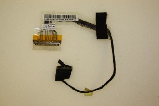 Asus Eee PC 1005 LCD Screen Cable 1422-00GI000