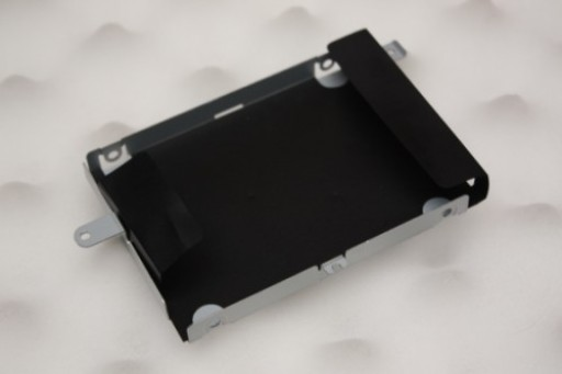 Sony Vaio VGN-AW HDD Hard Drive Caddy
