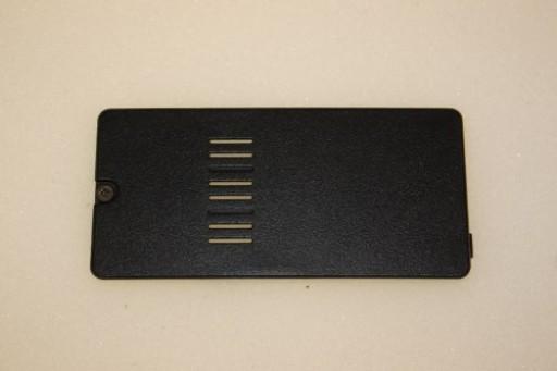 Asus Eee PC 1005 RAM Memory Door Cover
