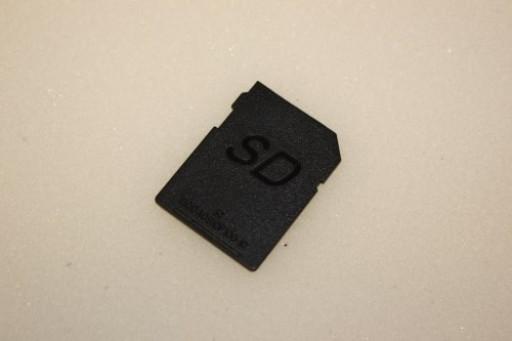 Asus Eee PC 1005 SD Card Dummy Filler 13GOA0910P100-10