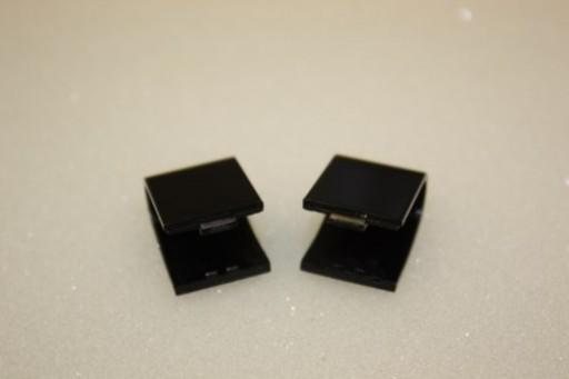 Asus Eee PC 1005 Hinge Cover Set