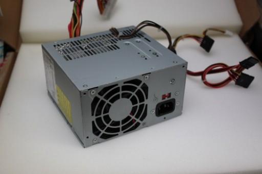 Bestec ATX0300P5WB XW597 MXW2T ATX 300W PSU Power Supply