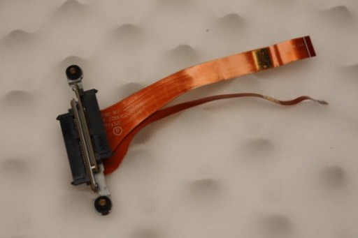 Sony Vaio VGN-AW Dual Hard Drive SATA Cable 1P-1086X02-2110 1P-1088M00-2121