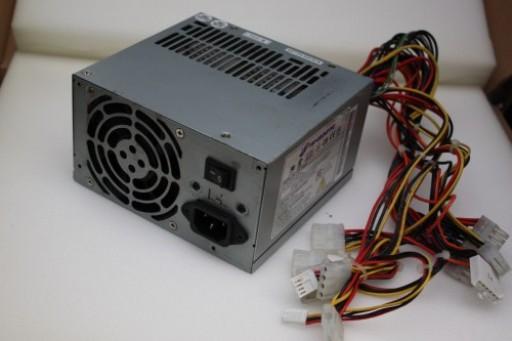 FSP ATX-250GT 9PX2502810 ATX 250W PSU Power Supply