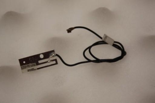 073-0001-5284_A Sony Vaio VGN-AW M780 Bluetooth Antenna