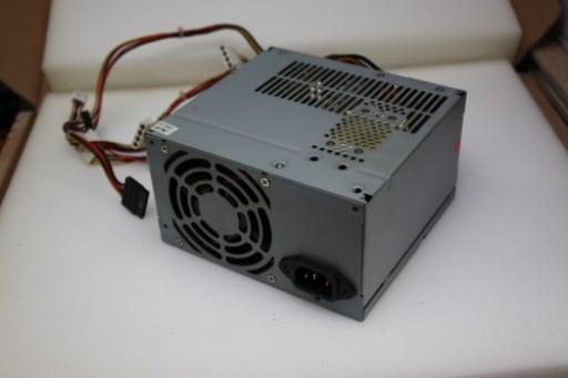Liteon PE-6301-08AP ATX 300W PSU Power Supply
