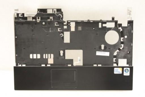HP ProBook 4310s Palmrest Touchpad 577217-001