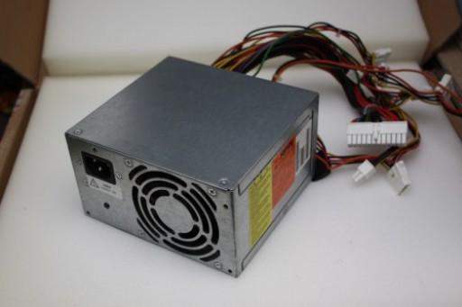 HIPRO HP-D3057F3P 5188-2627 ATX 300W PSU Power Supply