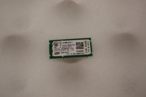 Sony Vaio VGN-AW Bluetooth Module BCM-UGPZ9