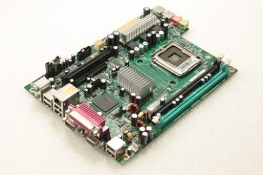 Lenovo Thinkcentre M55 USFF LGA775 Motherboard 43C7181