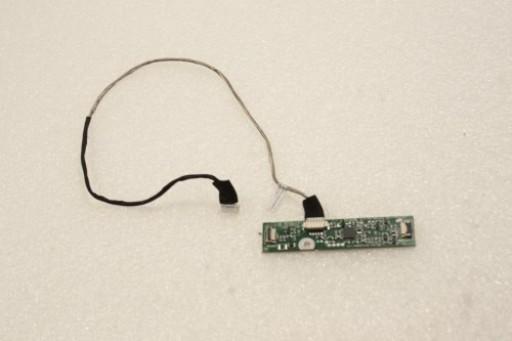 Lenovo IdeaCentre C320 All In One PC Touch Control Board Cable DD0QUATH300