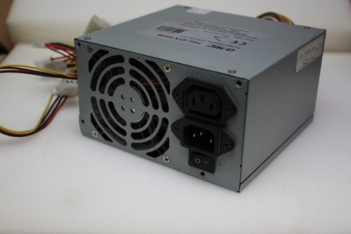 Q-Tec ADT-300 300W ATX PSU Power Supply