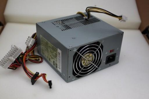 HP HP-D2567F3P 375497-001 ATX 250W PSU Power Supply