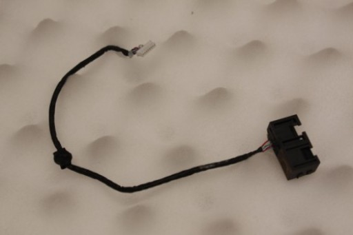 Sony Vaio VGN-AW LAN RJ Combo Cable