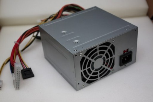 Bestec ATX0180P5WB ATX 180W PSU Power Supply