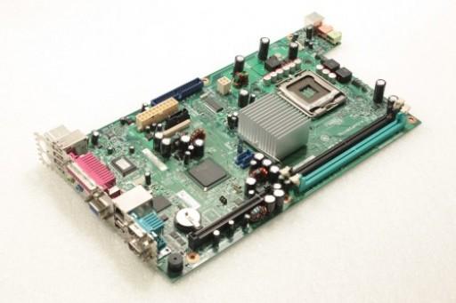 Lenovo Thinkcentre M52 LGA775 Motherboard 41X1063