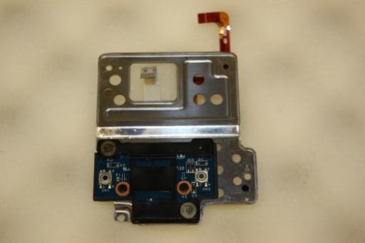 Sony Vaio VGN-CR Touchpad Buttons DAGD1ATR8A0 SWX-267A