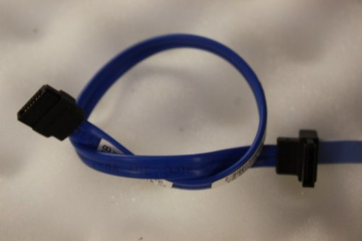 Dell SATA Data Cable 11 inch 28cm M8098 0M8098