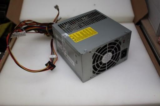 Hipro HP-D2808F3P 326135-001 280W PSU Power Supply