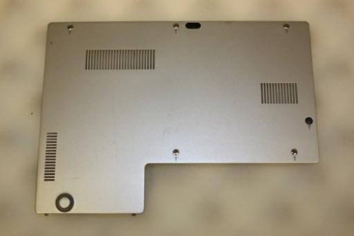 Sony Vaio VGN-CR CPU Heatsink Memory Door Cover 3-212-176