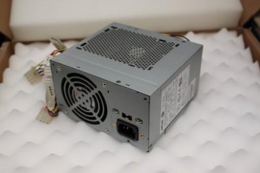 Mitac X-145C 124848-001 ATX 145W PSU Power Supply