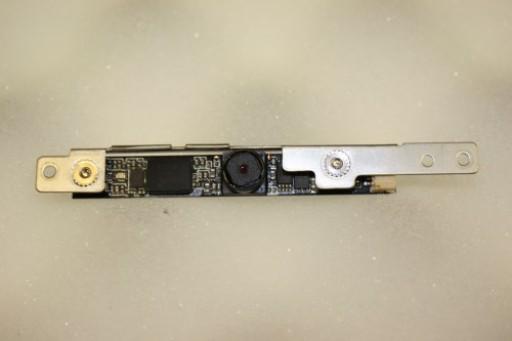 Sony Vaio VGN-CR Webcam Camera SCM2895