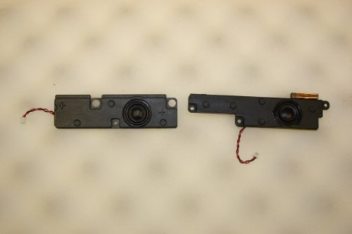 Sony Vaio VGN-CR Internal Speakers