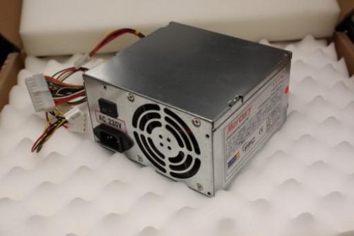Mercury KOB AP4300XA ATX 300W PSU Power Supply