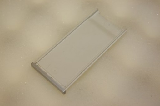 Sony Vaio VGN-CR Filler Blanking Plate