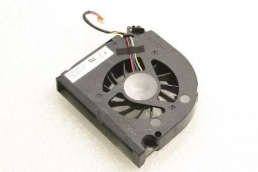 Asus Eee Top ET1602 All In One PC CPU Fan DFB551305MC0T