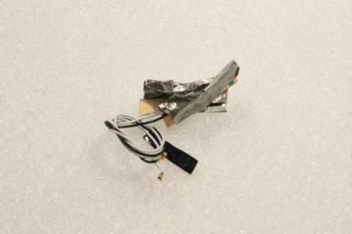 Asus Eee Top ET1602 All In One PC WiFi Aerial Set