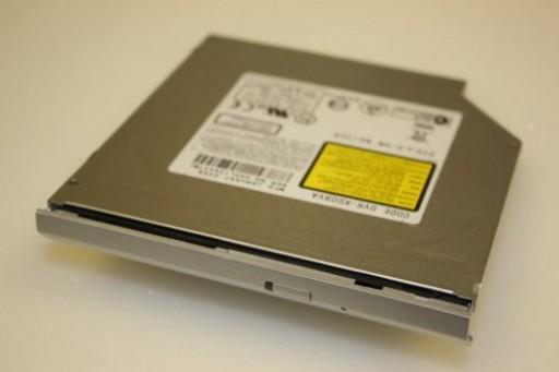 Sony Vaio VGN-CR Series Pioneer DVR-KD08VA DVD+/-RW ReWriter IDE Drive