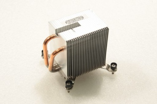 HP Compaq 8000 Elite SFF CPU Heatsink 577493-001