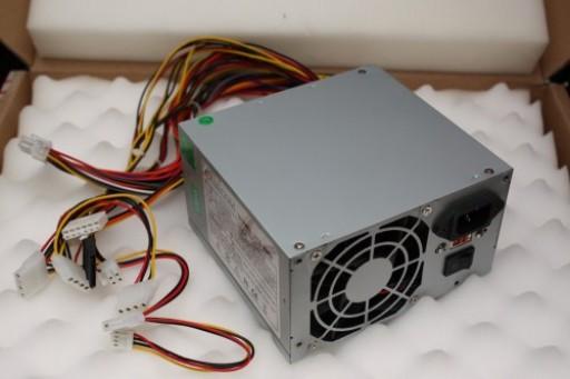 Casecom ATX 450W PSU Power Supply