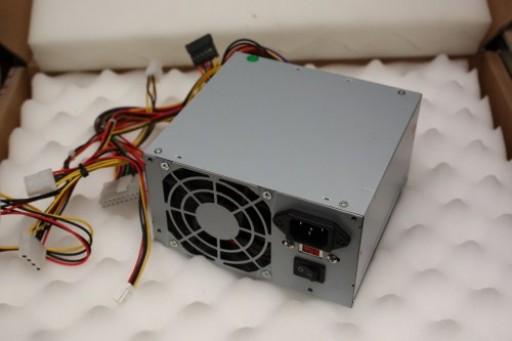 Octigen 116196PSOTG ATX 400W PSU Power Supply