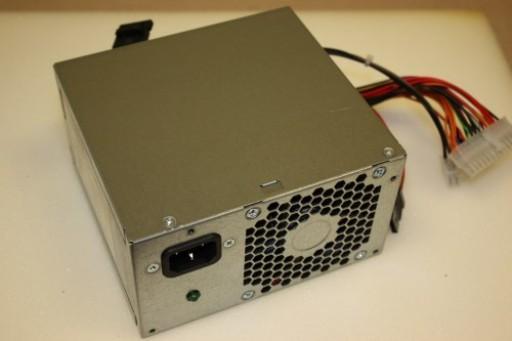 HP Pavilion p6 Series 300W ATX PSU Power Supply 667892-001