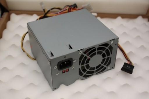 Bestec ATX-250-12Z 440569-001 ATX 250W PSU Power Supply