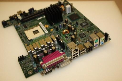 Dell Optiplex SX270 USFF 0DG668 DG668 Socket 478 Motherboard