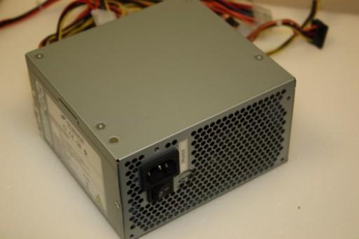 FSP FSP350-60EMDN ATX 350W PSU Power Supply