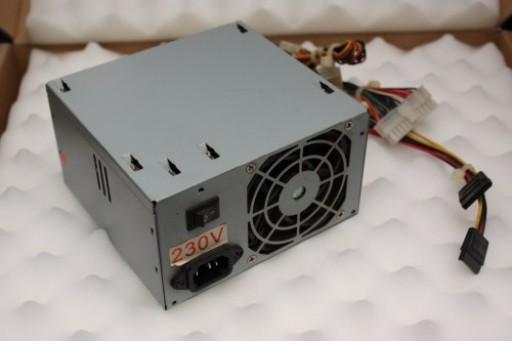 Colorsit 330U ATX12V P4 350W ATX PSU Power Supply