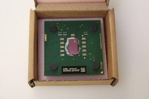 AMD Athlon XP 2400+ 2.0GHz 266MHz 256KB 462 CPU Processor AXDA2400DKV3C