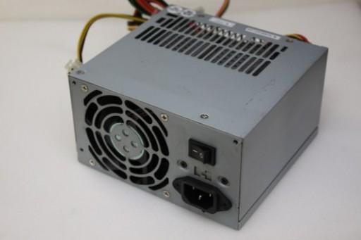 FSP FSP250-60ATV 250W ATX PSU Power Supply 9PA2504310