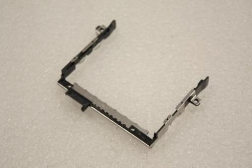 IBM ThinkPad X40 HDD Hard Drive Caddy Bracket