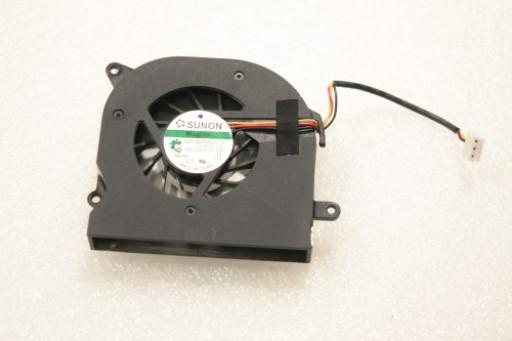 MSI Wind Top AE2020 All In One PC CPU Cooling Fan GB1207PGV1-A