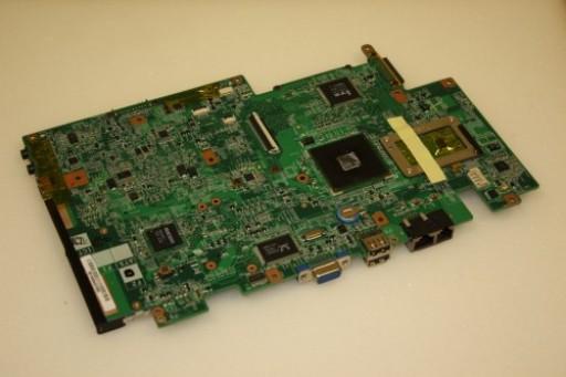 Toshiba Satellite L40 Motherboard H000003610 NQAMB3300
