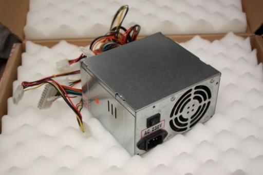 Mercury KOB AP4 300CE ATX 300W PSU Power Supply