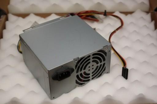 AOpen Z350-08FC 56.04350.F110 ATX 350W PSU Power Supply