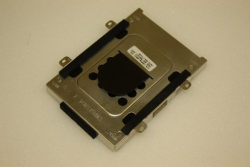 Toshiba Satellite L40 HDD Hard Drive Caddy 13GNQA1AM021