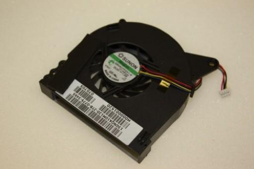 Toshiba Satellite L40 CPU Cooling Fan 13GNQA10M120